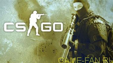 Скачать Counter-Strike: Global Offensive v1.34.6