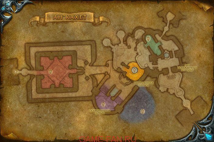 ahnkahet-the-old-kingdom1-large