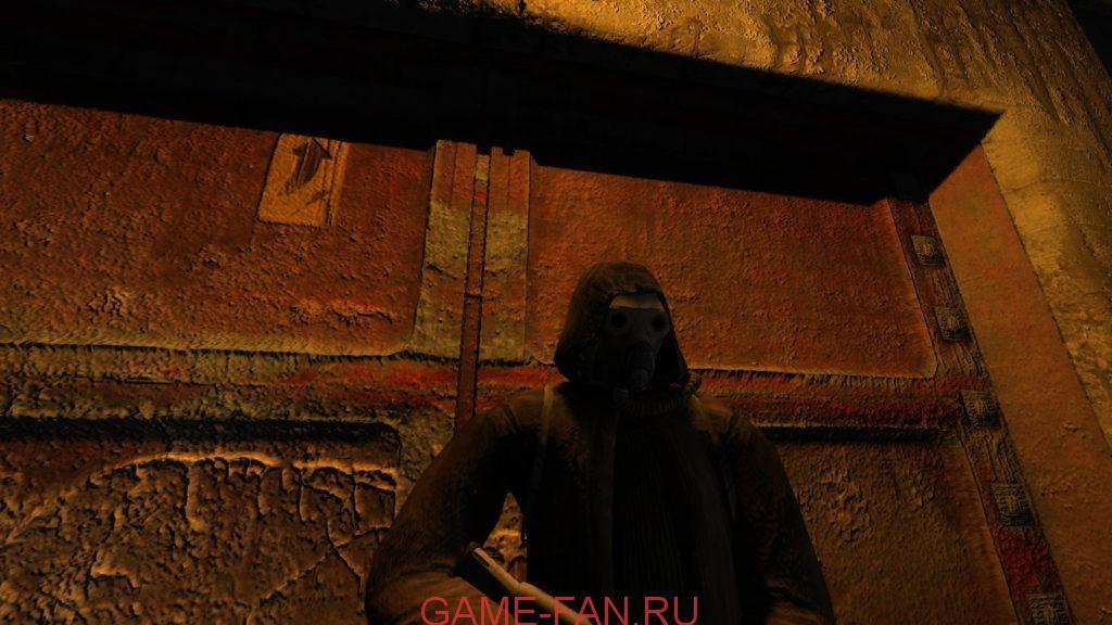 http://game-fan.ru/