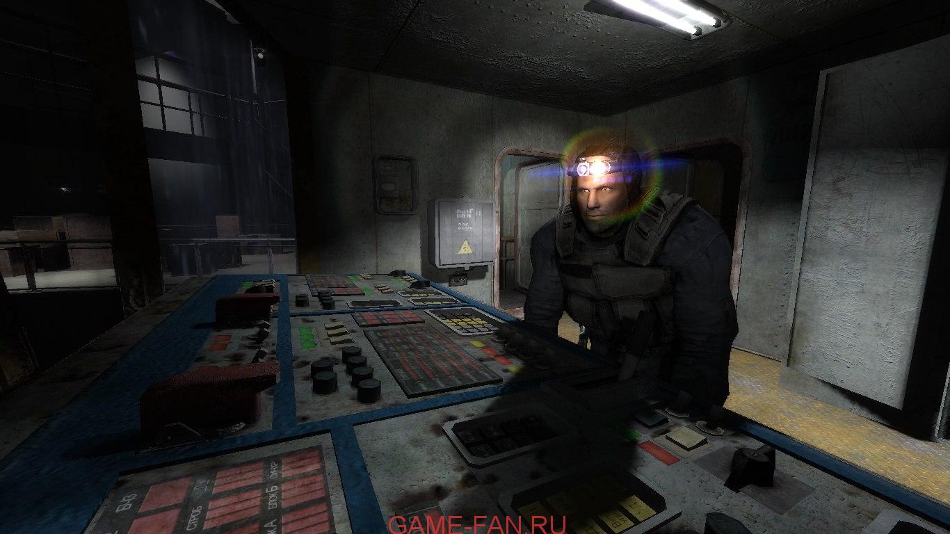 Игра stalker: call of pripyat another zone mod (2016) скачать.