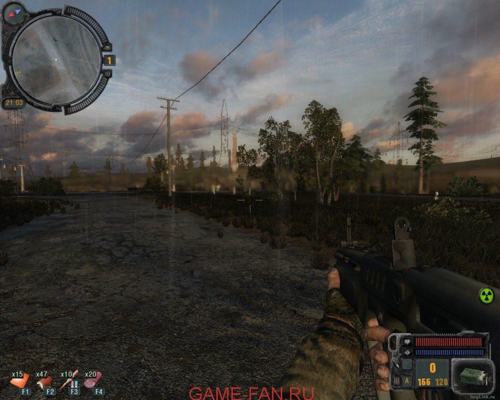 stalker-zov-pripyati-oruzhejnyj-mod-2