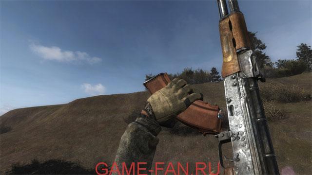 stalker-zov-pripyati-oruzhejnyj-mod-23