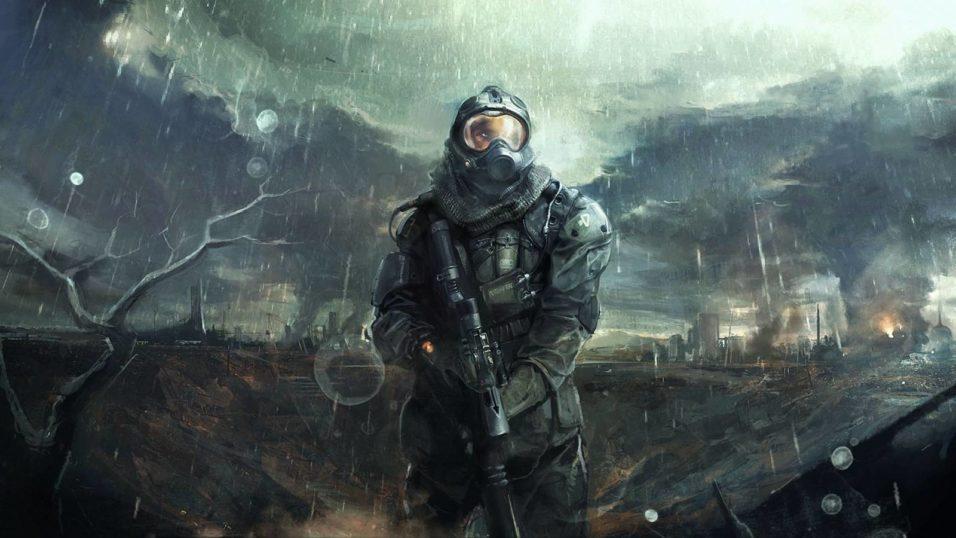 stalker-zov-pripyati-oruzhejnyj-mod-24