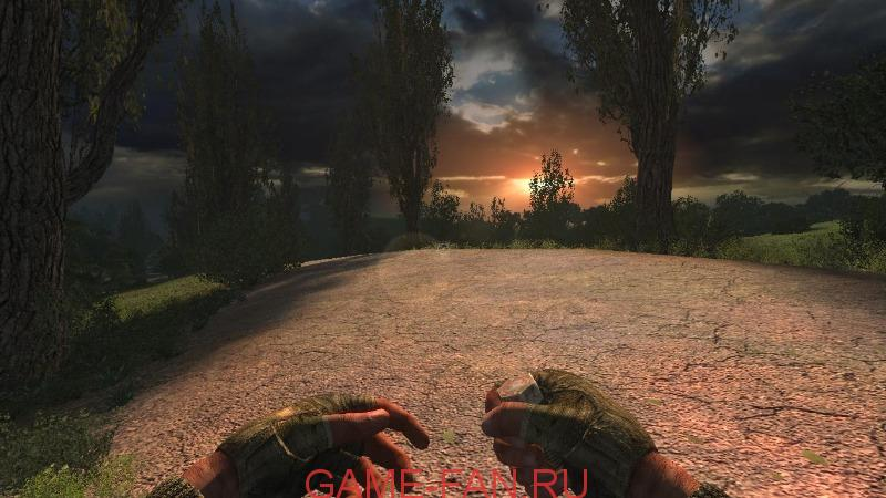 stalker-skachat-torrent-atmospheric-addon-3-0-2