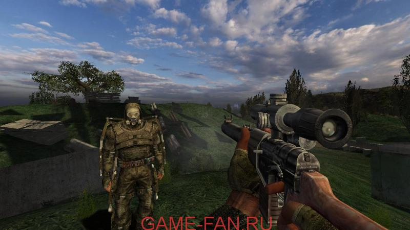 stalker-skachat-torrent-atmospheric-addon-3-0
