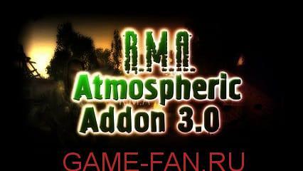 r-m-a-atmospheric-addon-3-0-min