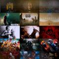 лучшие игры онлайн смотреть обзор регестрация