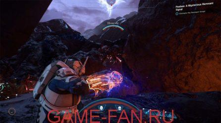 Mass Effect Andromeda все для игры Масс Эффект Андромеда, коды, читы, прохождения