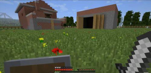 Скачать карту stalker для minecraft